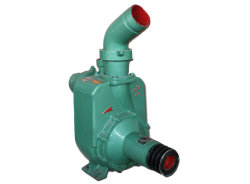Bp Centrifugal Electric Water Pump 1.5kw/2HP Brass Impeller