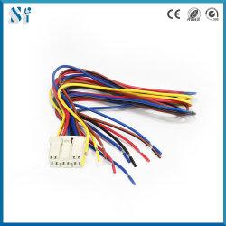 china car audio wiring harness car audio wiring harness rh made in china com car audio wiring harness car audio wiring harness mxdm66
