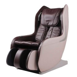 Exceptionnel High Quality Cozy Metal Sofa Massage Chair