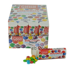 Wholesale Chocolate Candy, Wholesale Chocolate Candy