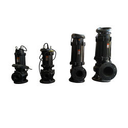 Mud Pump Suction Sewage Pump Single Impeller Centrifugal Gold Mining Water Slurry Pump Cost