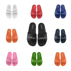 China Custom Footwear Manufacturers
