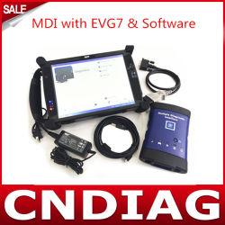China Mdi Gds2 Software, Mdi Gds2 Software Manufacturers