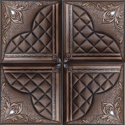 Factory Direct Wholesale Luxury 3D PU Wall Panel Leather Carving