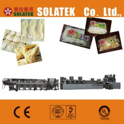 8-Stages Automatic Noodle Making Machine (SK-8430)