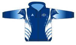 Lawn Bowls Clothes The Sports Factory Supply to Schools and Clubs