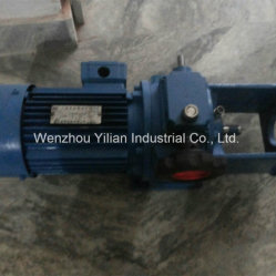 Head Cylinder for PU Pouring Machine