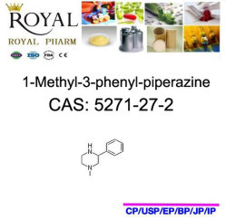 Wholesale Phenyl Methyl, Wholesale Phenyl Methyl