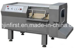 Dice Meat Machine for Meat Processing/Dicing Machine for Meat Processing Machine