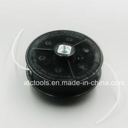 Kawasaki Echo 109mm Double Line Adaptor Bolt Manual Trimmer Head