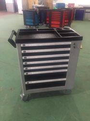 2020 New Design 258PCS Super Tool Trolley Set, 220PCS China Wholesale Tool Cabinet/Hand Tool Set/Tool Kit