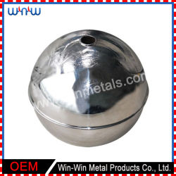 Wholesale Metal Hollow Ball, Wholesale Metal Hollow Ball