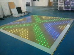 China Led Tile Led Tile Manufacturers Suppliers Made