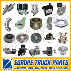 Volvo Truck Parts >> China Volvo Truck Spare Parts Volvo Truck Spare Parts Manufacturers