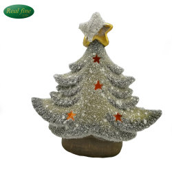 wholesale artificial christmas tree light