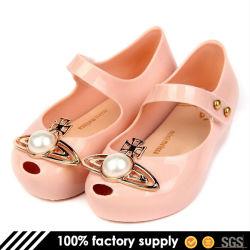 40d53562d 2019 New Mini Sed Sandal Girls Mini Shoes