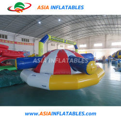 Inflatable Hurricane Boat Water Sports Equipment with Discount