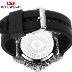 Watches Man Mens Fashion Watches Wrist Digital Watch Quality Watches Quartz Custome Wholesale Sports Watch Swiss Watch