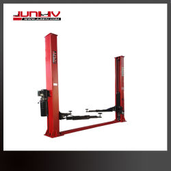 Helpful Auto Lift with Reasonable Price