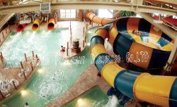 Bowl Slide Water Sport Equipment
