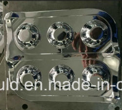 Customize High Quality Melamine Tableware Mold