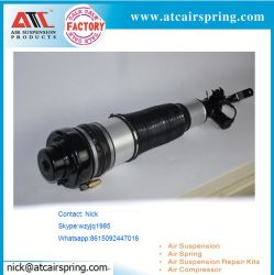 Auto Parts Rear Air Spring for Land Rover Sport Discovery 3 Rpd501110 Lr016424 Lr 016419 Rbk500250