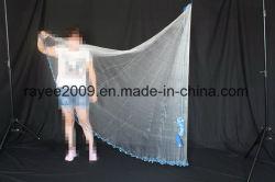 Professional Fishing Equipment PA Fish Drying Net