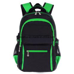 Top Quality Best Selling Children School Backpack Bags Rucksack