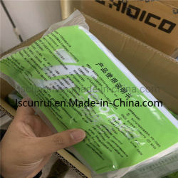 Breathable and Comfortable Disposable Protective Mask Door to Door Delivery