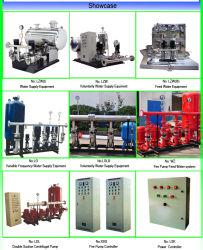 High Head Sewage Slurry Pumps Heavy Duty Mud Pump Non Clog Sludge Transfer Pumps for Dirty Water
