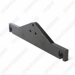 SMT Spare Parts Dek Rear Squeegee Foot 156200
