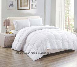 china comforter set comforter set manufacturers suppliers made in. Black Bedroom Furniture Sets. Home Design Ideas