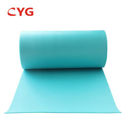 Polyethylene Price Waterproofing and Thermal Insulation Material Closed Cell Foam