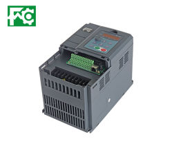 Frequency Inverter, AC Drive, VFD, VSD, Speed Controller, Frequency Converter
