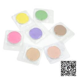 Mineral Cosmetics Factory, Mineral Cosmetics Factory Manufacturers
