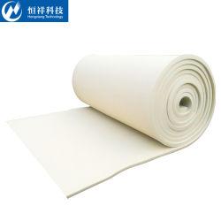 Foam Insulation Factory, Foam Insulation Factory