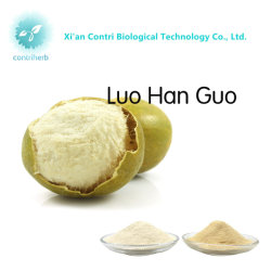 f390981fd3b China Luo Han Guo Extract, Luo Han Guo Extract Manufacturers ...