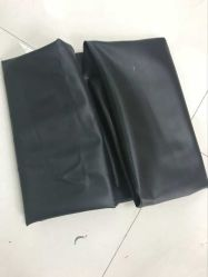 Lowest Price Rubber Waterproof Material EPDM Construction Materials