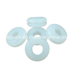 Good Price Custom Small Silicone Rubber Grommet /Grommet Plug