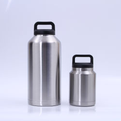 China Yeti Bottle Yeti Bottle Manufacturers Suppliers Made In