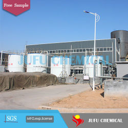 Papermaking Dispersant Agent Nno CAS No. 36290-04-7
