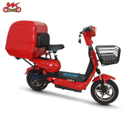 china electric delivery scooter electric delivery scooter