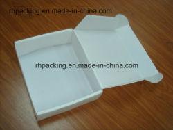 Natural Corflute PP Corrugated Plastic Board for Japan Market 1820*910mm
