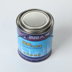 Wholesale Tea Tin Can, Wholesale Tea Tin Can Manufacturers