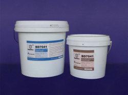 Slurry Pump Special Repair Coatings, Slurry Pump Anti Abrasion Protective Coating