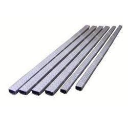 Double Glazing Glass Super Spacer