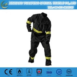 High Quality Iiia Clothing Nomex Coverall and Nomex Flight Suit