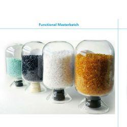 Antibacterial Masterbatch Organic Antibacterial Masterbatch Inorganic Antibacterial Masterbatch Plastic Masterbatch