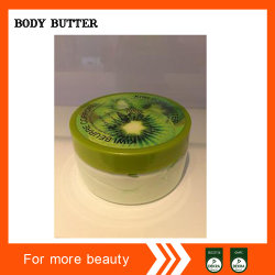 Factory Supplied OEM Body Butter