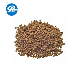 Feed Grade Ronidazole for Vermifuge